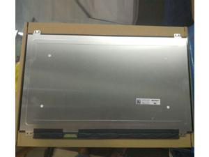"4K 17.3""LED LCD Screen LQ173D1JW31 For Dell Alienware 17 R3 0CK7T7 3840X2160 UHD"