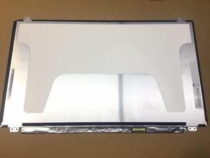 "15.6"" 3D LCD Screen N156HHE-GA1 FHD 120HZ for upgrade edp 30pin 1920x1080"