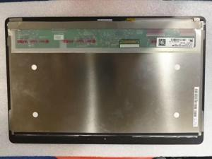 """12.5""""LCD+Touch digitizer Screen Assembly LP125WF1-SPA4 F Dell Latitude E7240 FHD"""