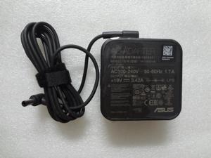 Genuine Original PA-1650-48 for Asus 19V 3.42A 65W K501UQ-DM037T AC Adapter
