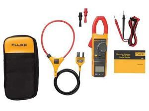 remotes, Free Shipping, Top Sellers, Test & Measurement Tools