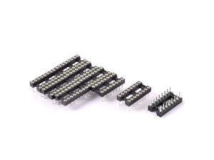 CMOS RTC Battery Toshiba Satellite A130 SERIES SHIP FROM USA *