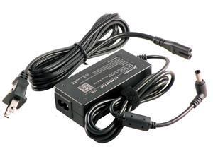 router gigabit, Laptop Batteries / AC Adapters, Laptop