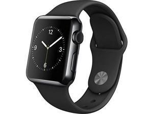 Apple Watch 2 Newegg Com