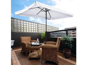 6bc5368cf2 Yescom USA, Inc. Patio Umbrellas & Bases - Newegg.com