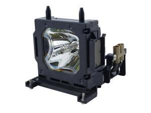 Sony VPL-HW45ES  OEM Replacement Projector Lamp . Includes New Philips UHP 215W Bulb and Housing