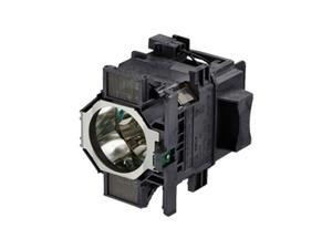 Epson Powerlite Pro Z9870UNL (Single Pack)  Genuine Compatible Replacement Projector Lamp . Includes New UHE 380W Bulb and Housing