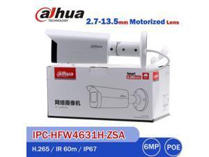 Dahua Technology - Newegg com