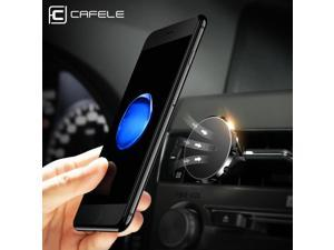 CAFELE Universal Magnetic Air Vent Mount Car Phone Holder for iphone6 Samsung Huawei ...
