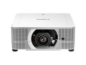 Canon 2498C006 REALIS WUX6700 RS-SL01ST Standard Lens KIT