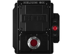 RED DIGITAL CINEMA EPIC-W Brain with HELIUM 8K S35 Sensor
