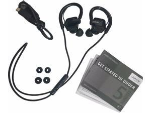 Refurbished, Bluetooth Headsets & Accessories, Cases