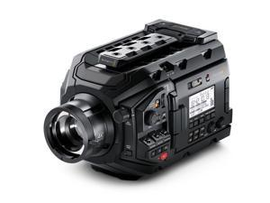 Blackmagic Design URSA Broadcast Camera BMD-CINEURSAMWC4K