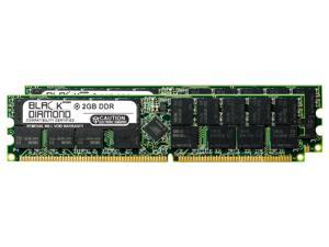 440, Top Sellers, Free Shipping, Server Memory, Memory, Components
