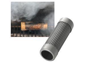 "A-MAZE-N PRODUCTS 6"" Amazen Tube Smoker AMNTS6"