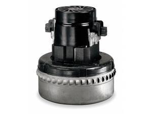 AMETEK LAMB 833415-55 Replacement Brush Mechanism 220V,PK2