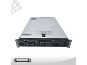DELL Server & Workstation Systems - Newegg com