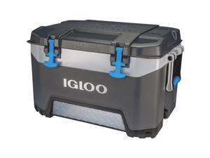 Igloo 52 Quart Bmx Cooler 49783