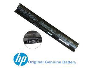 Genuine VI04 Battery for HP 440 G2 756743-001 756744-001 756478-421 756745-001