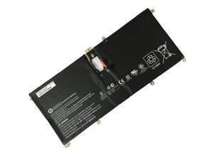 45Wh Genuine HD04XL Battery For HP Envy Spectre