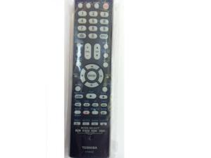tv cable, Newegg Premier Eligible, Free Shipping, Universal