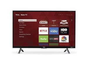 120hz tv newegg tcl 43 inch 4k ultra hd 120hz roku smart fandeluxe Image collections