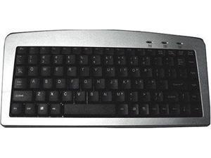ADESSO MCK-800 TREIBER WINDOWS 8
