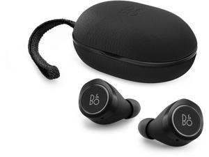 Bang & Olufsen - Beoplay E8 True Wireless In-Ear Headphones - Black