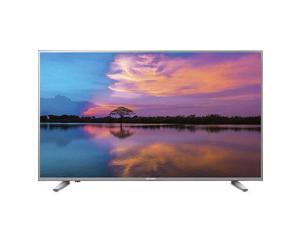 """Sharp 58"""" Class 4K HDR Android TV with Dolby Vision - LC-58Q620U"""