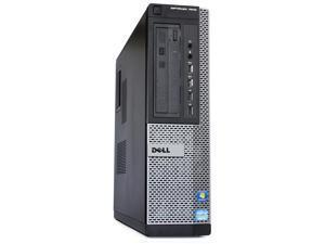 Intel HD Graphics 4000, Desktop Computers, Desktop Computers