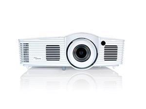 Optoma EH416 EH416 1080p Full HD Business Projector