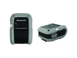 "Honeywell RP2 2"" Rugged Mobile Receipt Printer, USB, Bluetooth, WLAN, NFC, Combo Battery - RP2A0000C00"