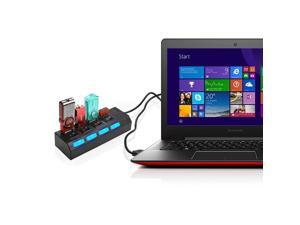 2 port USB, Top Sellers, Free Shipping, Graphics Tablets, Input