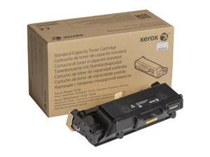 Xerox 106R03620 Toner Cartridge - Black