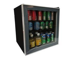 Avanti - ARBC17T2PG - 1.7 CF Beverage Cooler