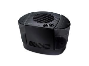 Honeywell Easy to Care Removeable Top Fill Console Humidifier HEV6808