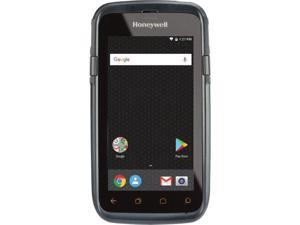 Honeywell Dolphin CT60 Handheld Computer 3GB RAM - 32 GB Flash - 4.7in HD LCD