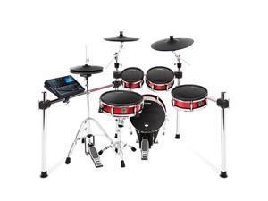 Alesis Strike Electronic Drum Set