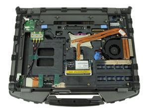 intel motherboards msi asus gigabyte newegg com