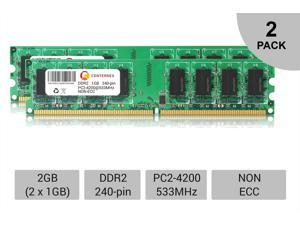 1GB DIMM Biostar P4M80-M4 P4SBA P4SDL P4SDP P4SDQ P4SDR P4SFA Ram Memory