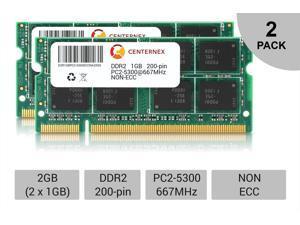 1x16GB DDR3L 1600MHz 1.35v SODIMM Memory Toshiba Satellite S55-C5214S 16GB