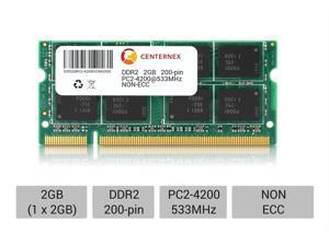 1GB DIMM EMachines EL1310-01 EL1310-02 EL1320 EL1321 EL1330 EL1331 Ram Memory