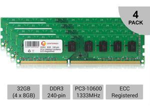 8GB SODIMM Apple iMac 2.9GHz 2.9 QCi5 21i 13 3.1GHz 3.1 i5 21in 13 Ram Memory
