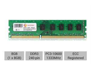 512MB DIMM EMachines T6260 T6410 T6412 T6414 T6420 T6426 PC3200 Ram Memory