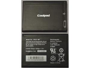 Coolpad Group - Newegg com