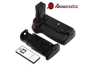 ir remote, Free Shipping, Top Sellers, Camera Accessories