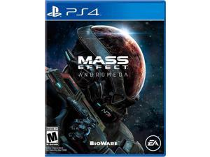 PlayStation 4 Video Games - Newegg com