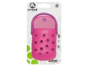 innovative design 4bc2c a12ae crocs, Cases & Covers, Cases & Covers, Electronics - Newegg.com