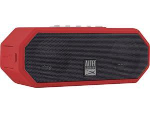 ALTEC LANSING DSP SOLUTIONS SOUND CARD DRIVER PC