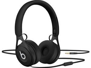 82242709cee Beats by Dr. Dre - Beats EP Headphones ...